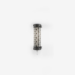 Belleville Mini 2203 | Wall lights | SAMMODE