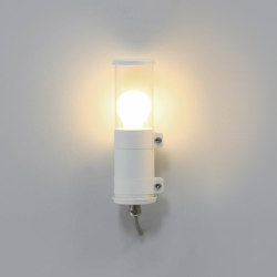 Bendz C2203 | Wall lights | SAMMODE