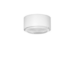 G13M WH/WH | Ceiling lights | SAMMODE