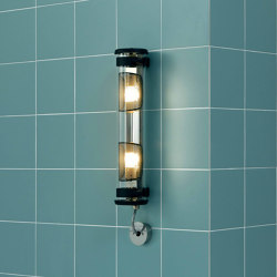 Musset GR CS2212 | Wall lights | SAMMODE