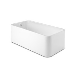 Element | Baths | Bathtubs | ROCA