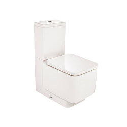 Element | WC | WC | ROCA