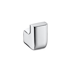 Tempo | Robe hook | Towel rails | ROCA