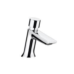 Instant | Basin faucet | Wash basin taps | ROCA