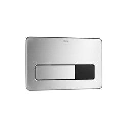 In-Wall | PL3-E | Robinetterie de WC | ROCA