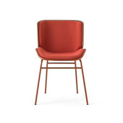 Skin 0082- MET | Chairs | Trabà