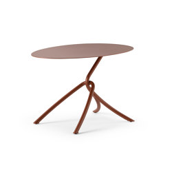 Skin Coffee Table 0126 | Coffee tables | Trabà