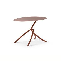 Skin Coffee Table 0126 | Couchtische | TrabÀ