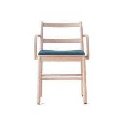 Julie 0021 IMB AR | Chairs | TrabÀ