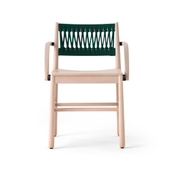 Julie 0024-IN-AR | Chairs | Trabà