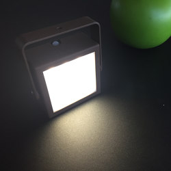 SOLAR lantern | LYXY lantern | Outdoor floor lights | LYX Luminaires