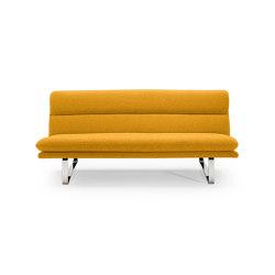 C 683 | Sofas | Artifort