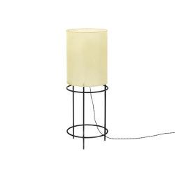 Cylinder Lamp 2 | Free-standing lights | Serax