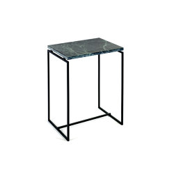 Dialect Sidetable Verde Green | Side tables | Serax
