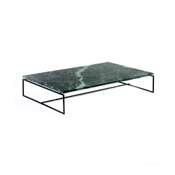 Dialect Coffeetable Verde Green | Coffee tables | Serax