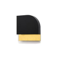 Essentials Wall Lamp | Lampade parete | Serax