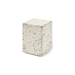 Marie Terrazzo Sidetable | Side tables | Serax