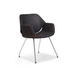 Gap | Chairs | Artifort