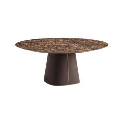 Artù 180 | Tables de repas | Frag