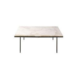 Couchtische Tischplatte Naturstein Hochwertige Designer
