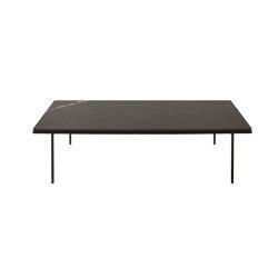 TABLES BASSES PLATEAU DE TABLE PIERRE NATURELLE - TABLES BASSES ...