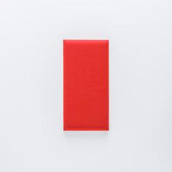 Blocks | Ceiling panels | MuteDesign®