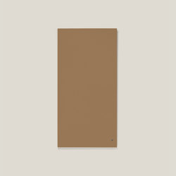 Canvas | Ceiling panels | Mute