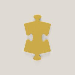 Puzzle   Deckenpaneele   MuteDesign®