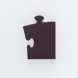 Puzzle | Ceiling panels | MuteDesign®