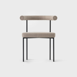 Kashmir Dining Chair | Chairs | Resident