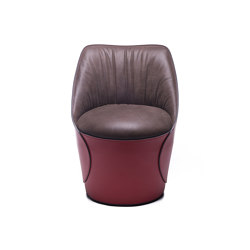 Electa Lounge | Sillones | Fasem