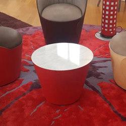 Electa Coffee Table | Coffee tables | Fasem