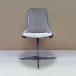 Electa S Tall BC | Stühle | Fasem
