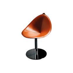 Fiorile Base | Stühle | Fasem