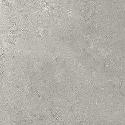 Araldica | Cemento | Ceramic panels | FLORIM