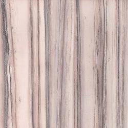 Policroma | Valtoce | Planchas de cerámica | FLORIM
