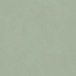 Policroma | Lichene | Ceramic panels | FLORIM