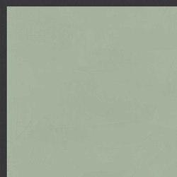Policroma | Cornice Lichene | Ceramic panels | FLORIM