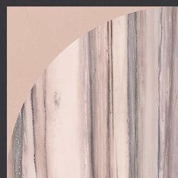 Policroma | Arco Valtoce-Cipria | Lastre ceramica | FLORIM