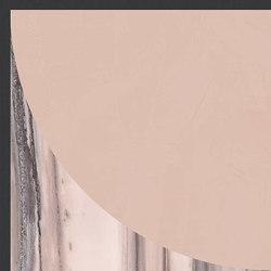 Policroma | Volta Valtoce-Cipria | Ceramic panels | FLORIM