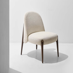 Ames Dining Chair | Chairs | District Eight