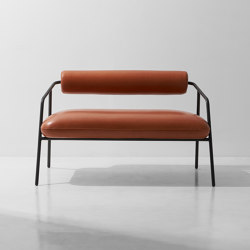 Cyrus Sofa   Sofas   District Eight