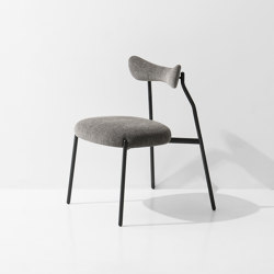 Dragonfly Dining Chair | Chairs | District Eight