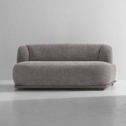Mesa Sofa   Sofas   District Eight