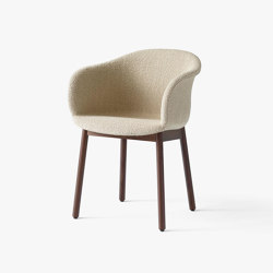Elefy JH31 | Chairs | &TRADITION