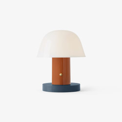 Setago JH27 | Table lights | &TRADITION
