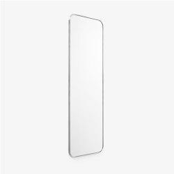 Sillon SH7 | Mirrors | &TRADITION