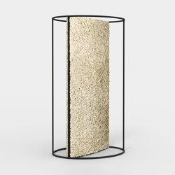 G-Dividers | Sound absorbing freestanding systems | Greenmood