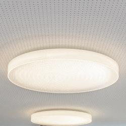 Breasal | Oona AP | Ceiling lights | Neue Werkstatt