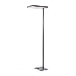 Hellseher | Hellseher AT | Free-standing lights | Neue Werkstatt